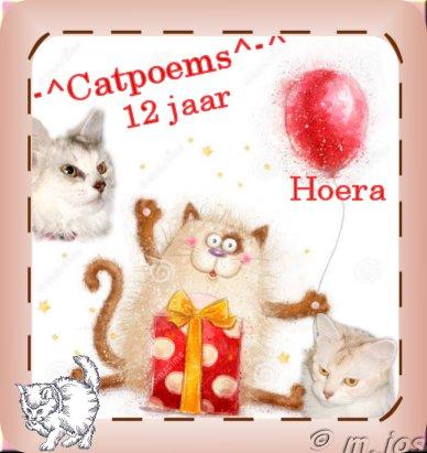 catpoems-12jr.jpg